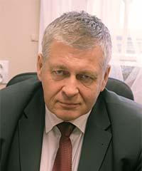 Mirosław Pałucki